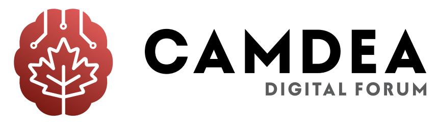 CAMDEA